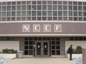 NCCF - North County Correctional Facility Bail Bonds
