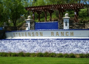 Stevenson Ranch Bail Bonds. Santa Clarita Bail Bonds