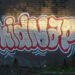 Photo By: Newtown Graffiti